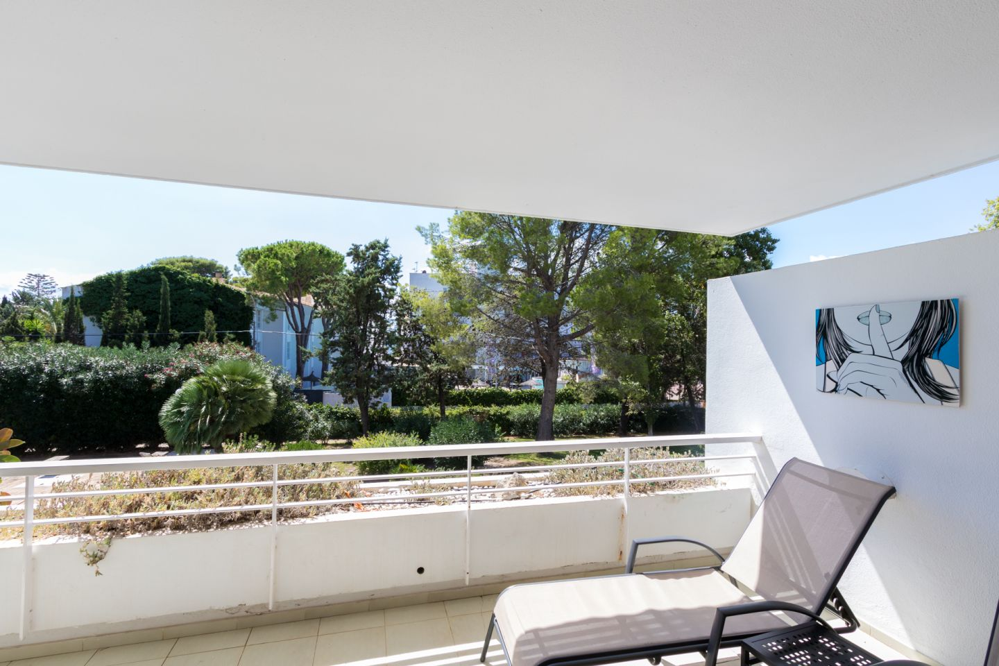 3 Bed Apartment for sale in PUERTO POLLENSA 14