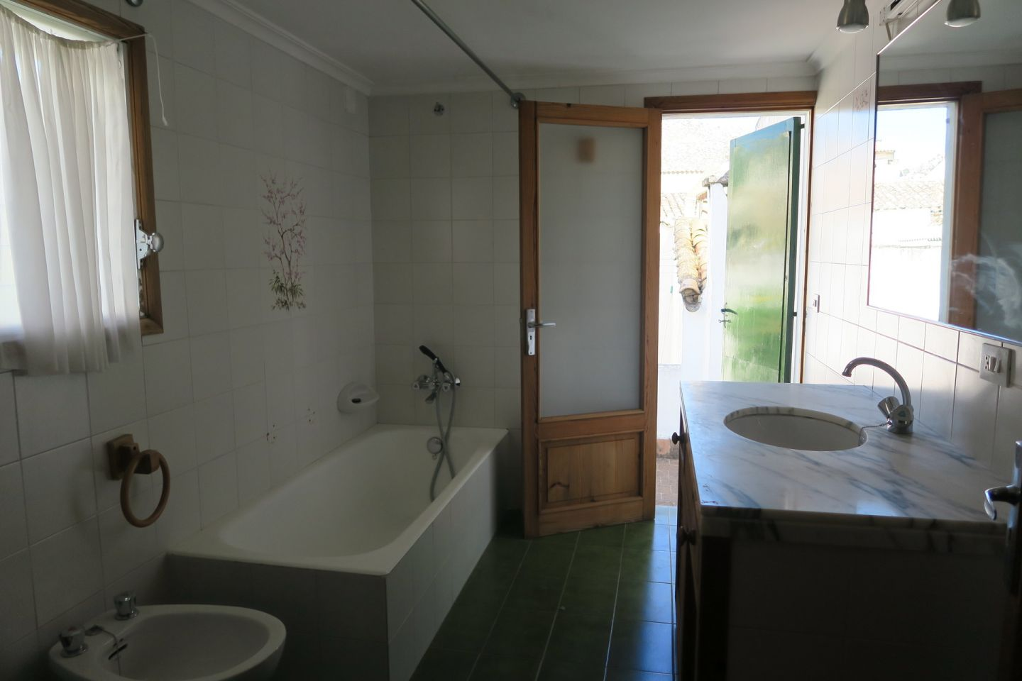 3 Bed Townhouse for sale in POLLENSA 12