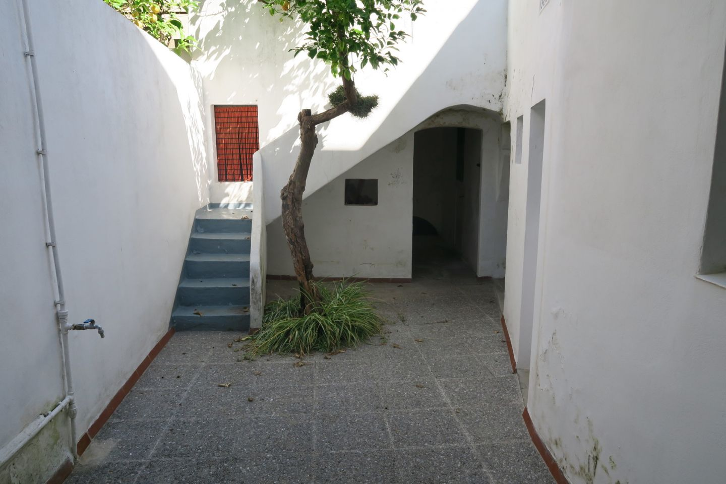 3 Bed Townhouse for sale in POLLENSA 1
