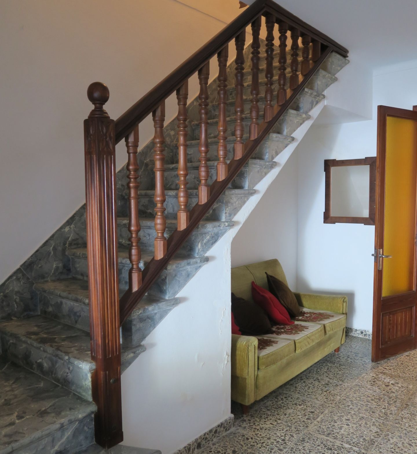 3 Bed Townhouse for sale in POLLENSA 7