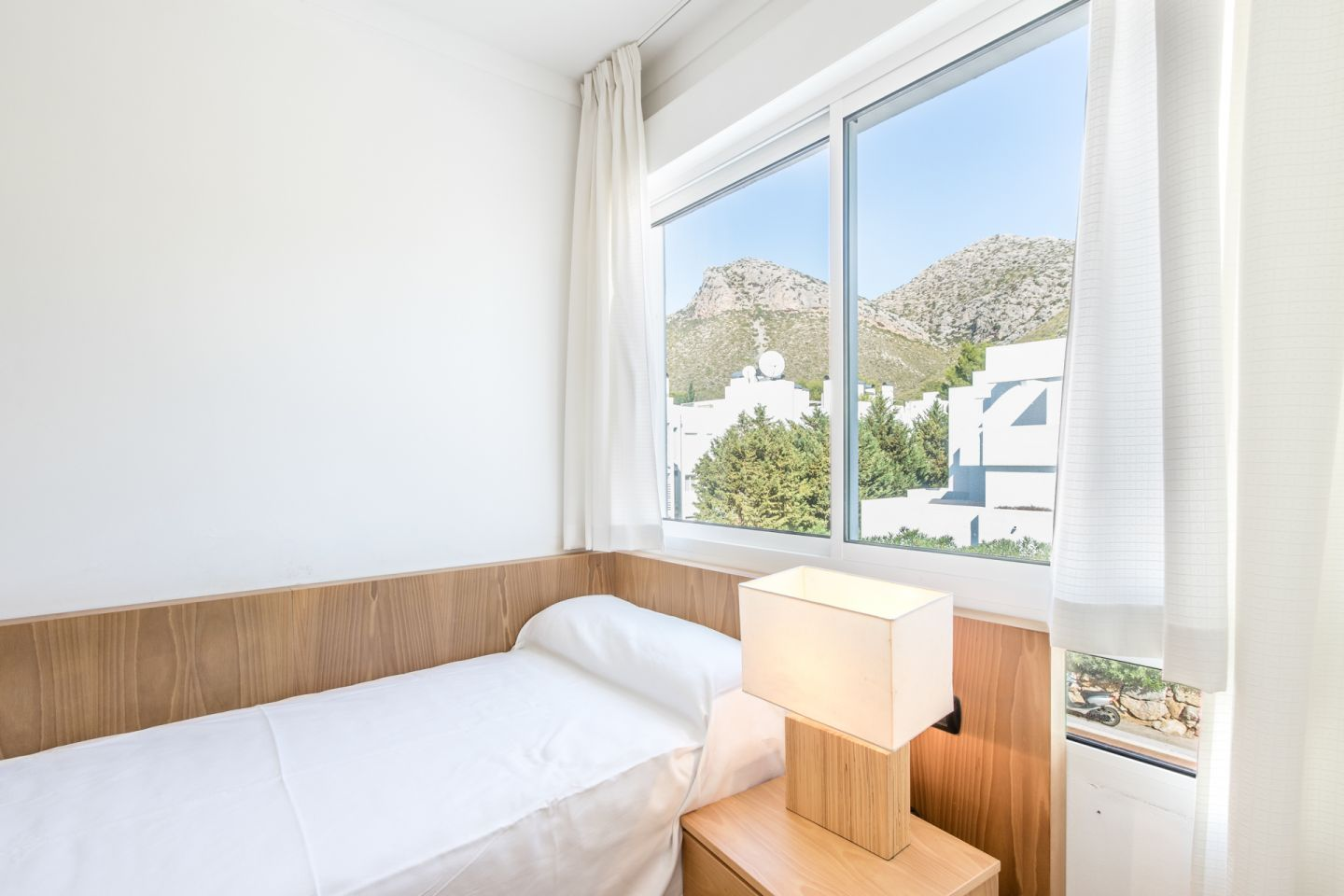 5 Bed Penthouse for sale in PUERTO POLLENSA 19