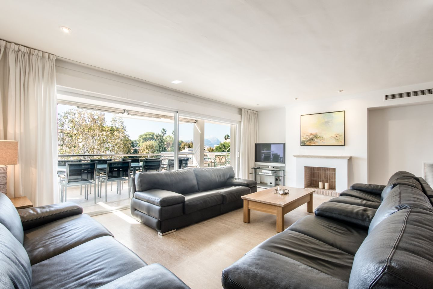 5 Bed Penthouse for sale in PUERTO POLLENSA 3