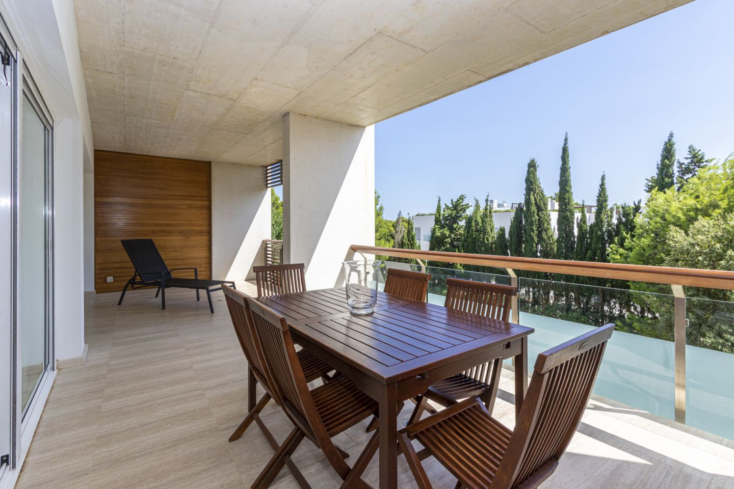 3 Bed Penthouse for sale in PUERTO POLLENSA 11