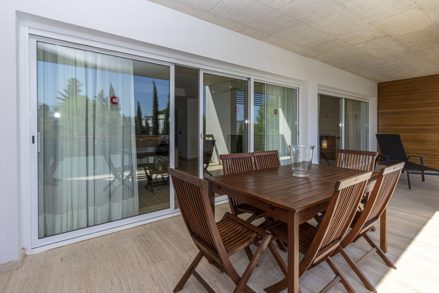 3 Bed Penthouse for sale in PUERTO POLLENSA 14