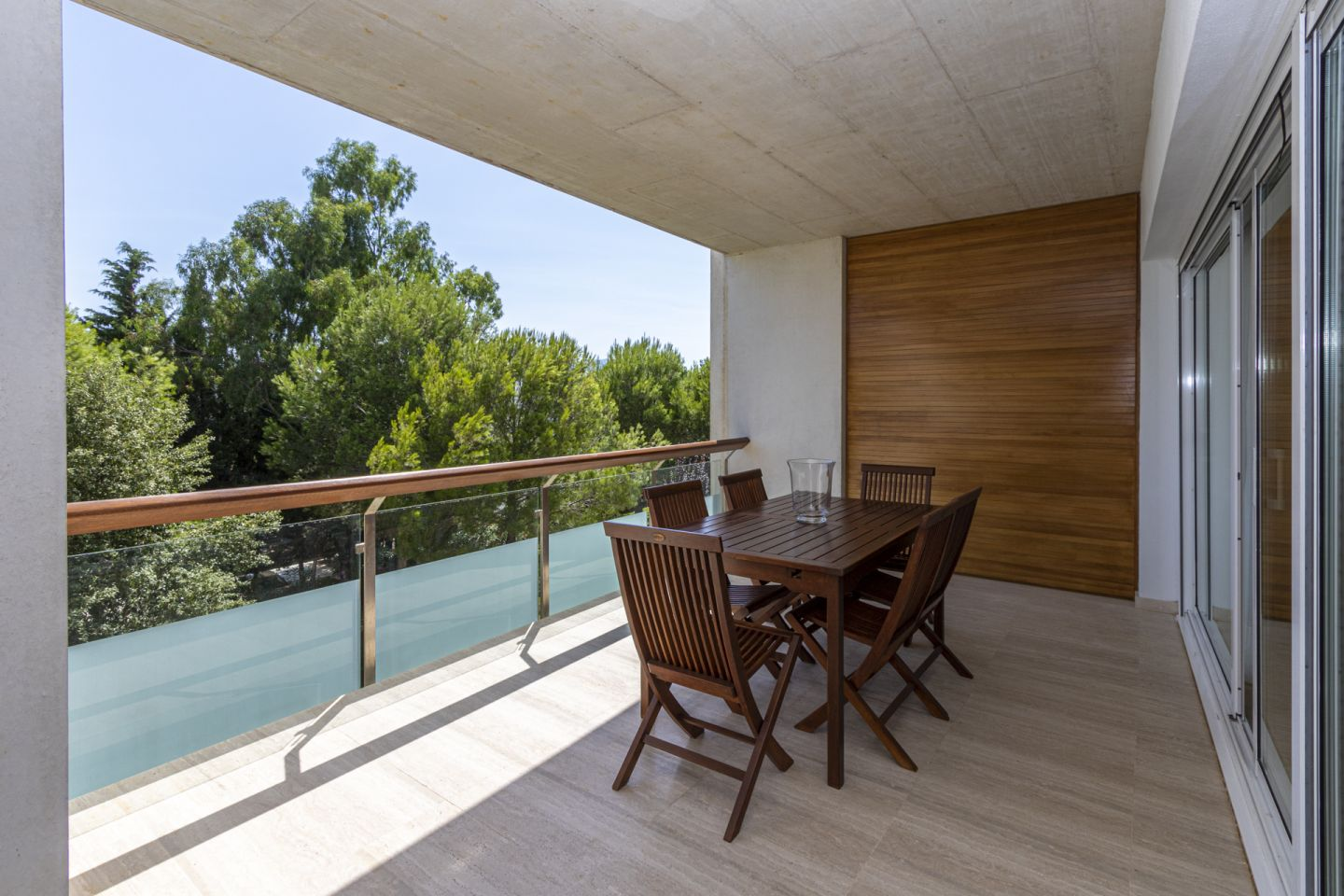 3 Bed Penthouse for sale in PUERTO POLLENSA 15