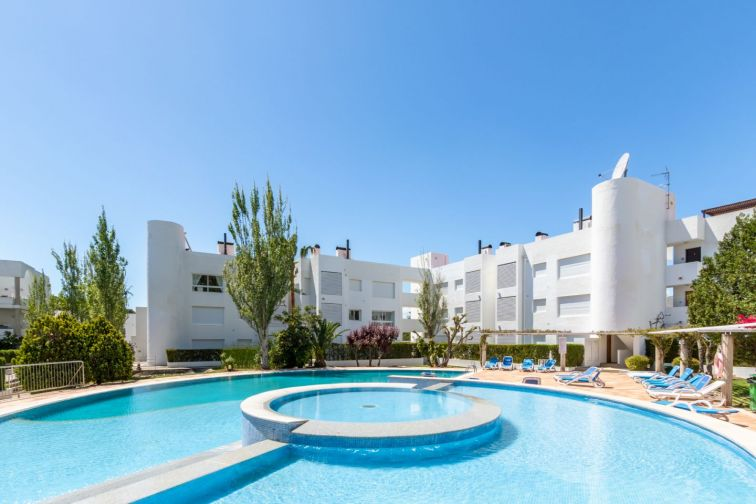 3 Bed Apartment for sale in PUERTO POLLENSA