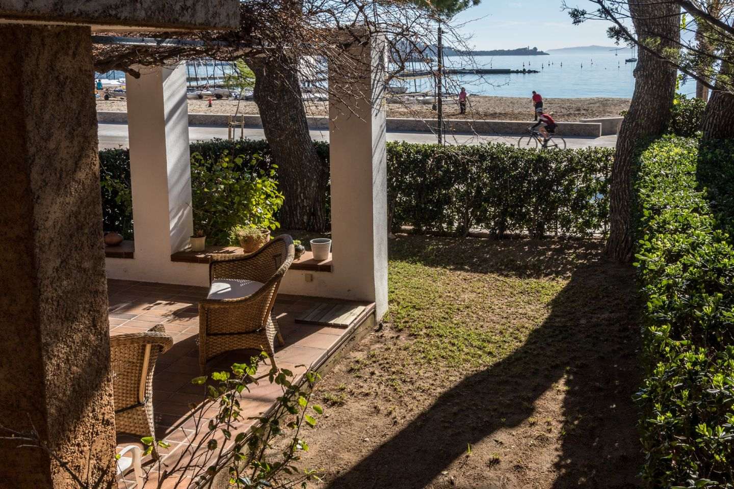 3 Bed Ground Floor For Sale in PUERTO POLLENSA 19