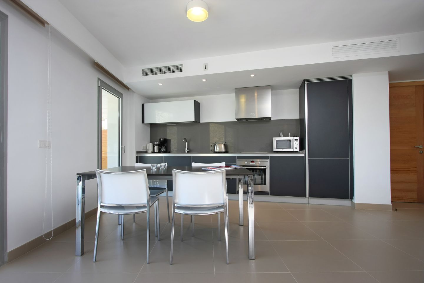 2 Bed Penthouse for sale in Cala San Vicente 7