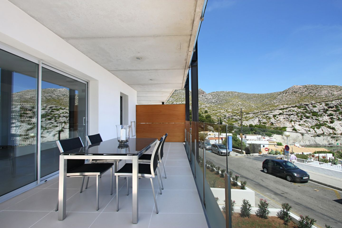 2 Bed Apartment for sale in Cala San Vicente 4