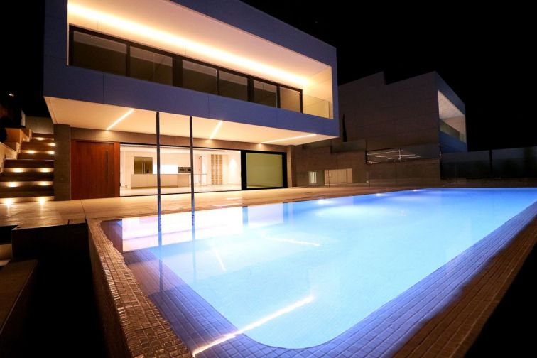 4 Bed Villa for sale in ALCUDIA