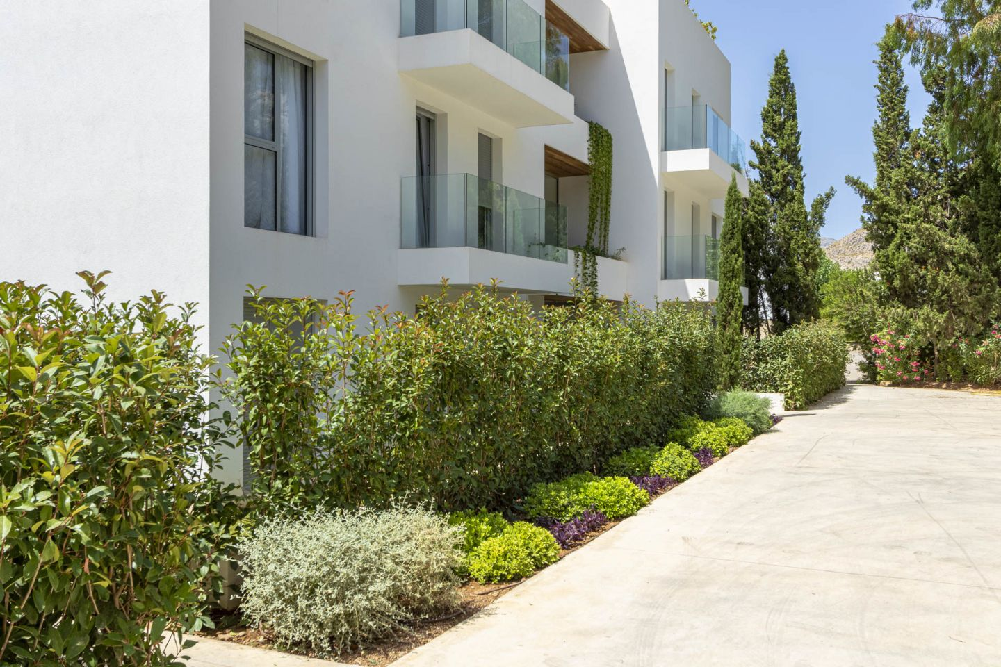 3 Bed Apartment for sale in PUERTO POLLENSA 19