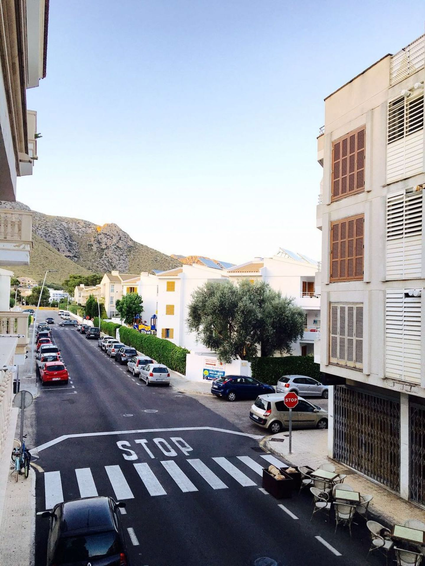 2 Bed Apartment for sale in PUERTO POLLENSA 12