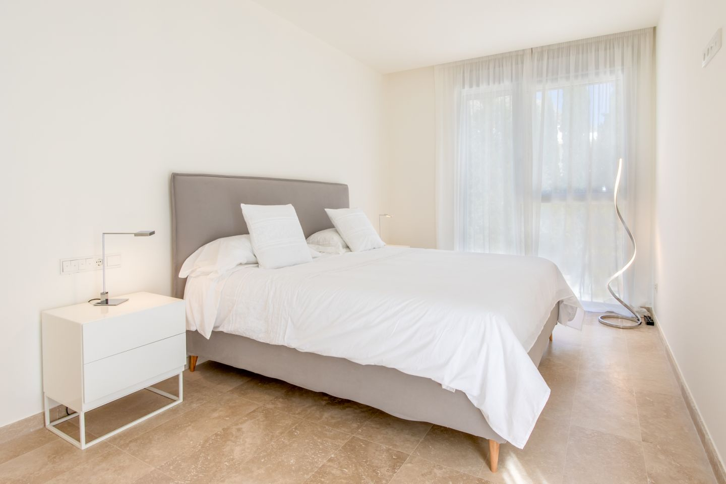 4 Bed Apartment for sale in PUERTO POLLENSA 10