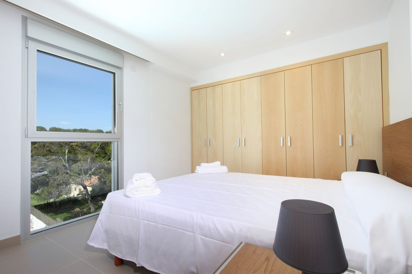 2 Bed Ground Floor for sale in Cala San Vicente 8