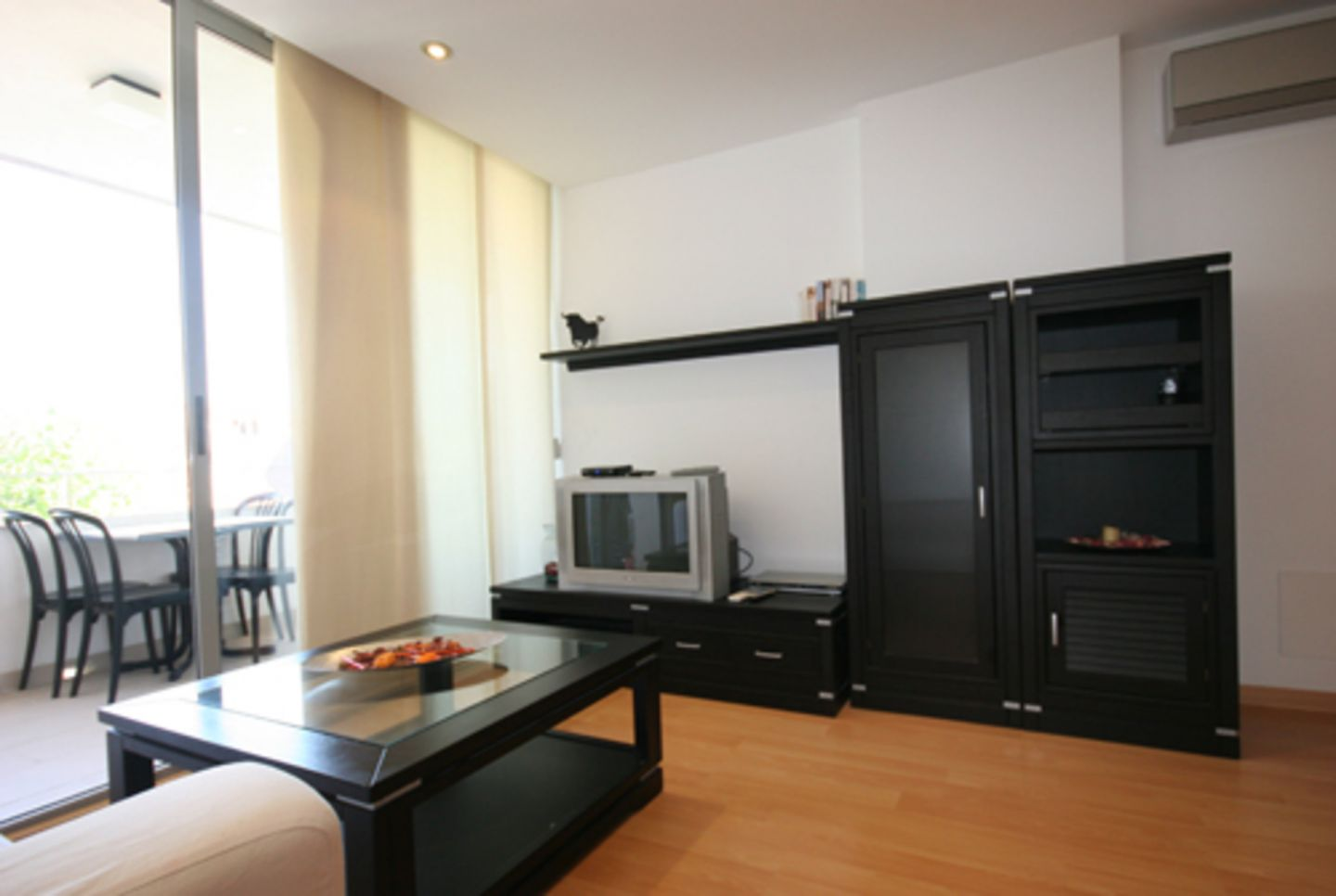 2 Bed Apartment for sale in PUERTO POLLENSA 2