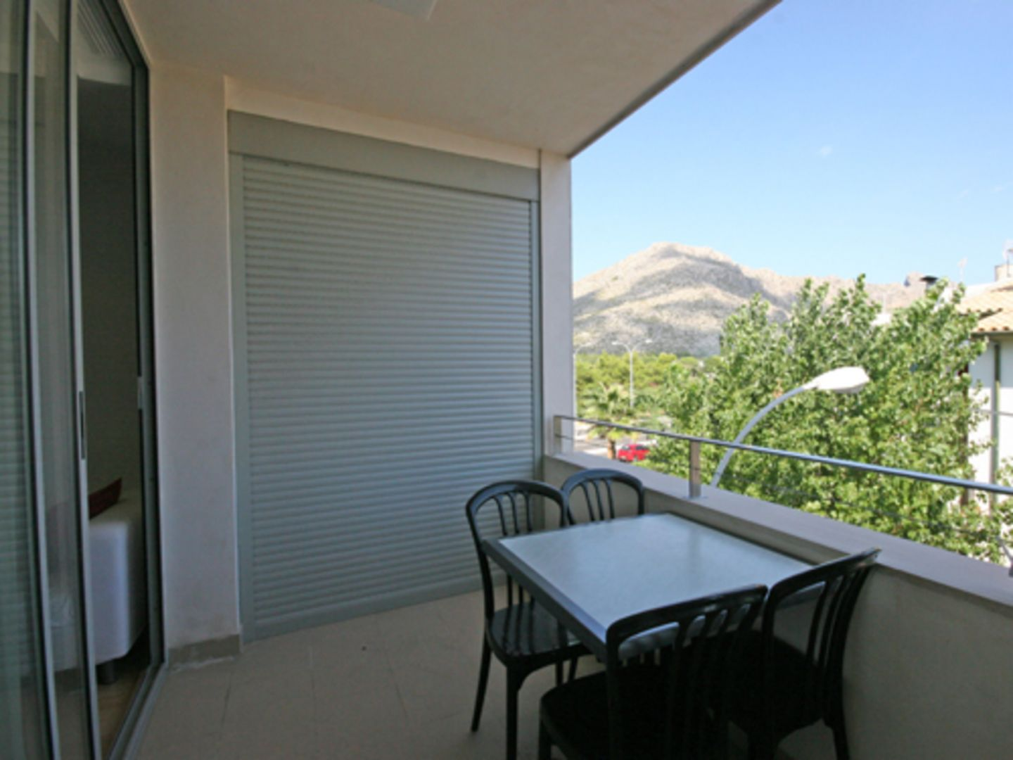 2 Bed Apartment for sale in PUERTO POLLENSA 3