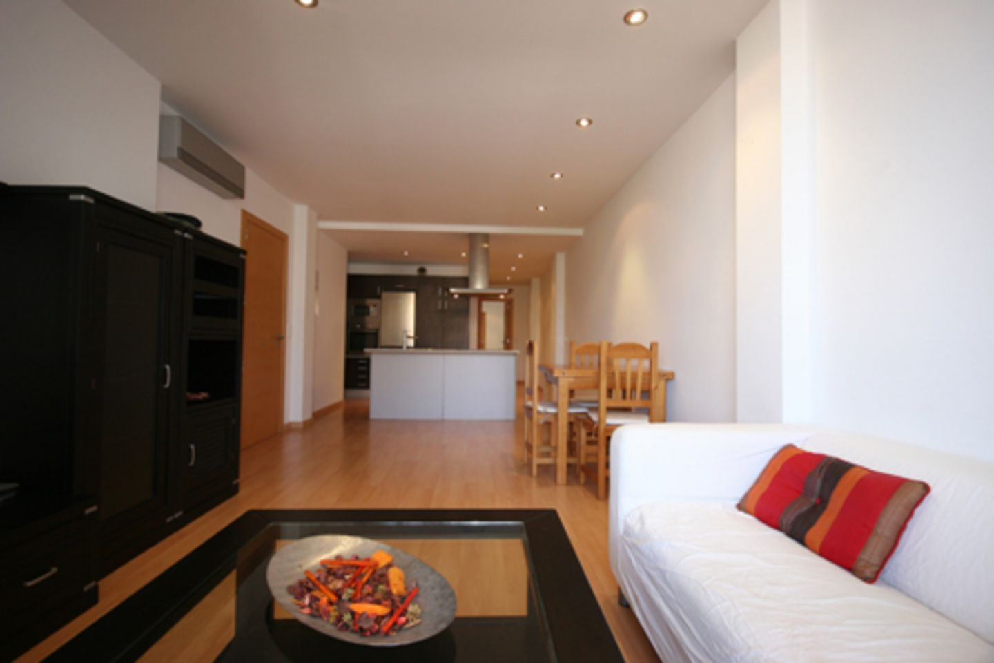 2 Bed Apartment for sale in PUERTO POLLENSA 4