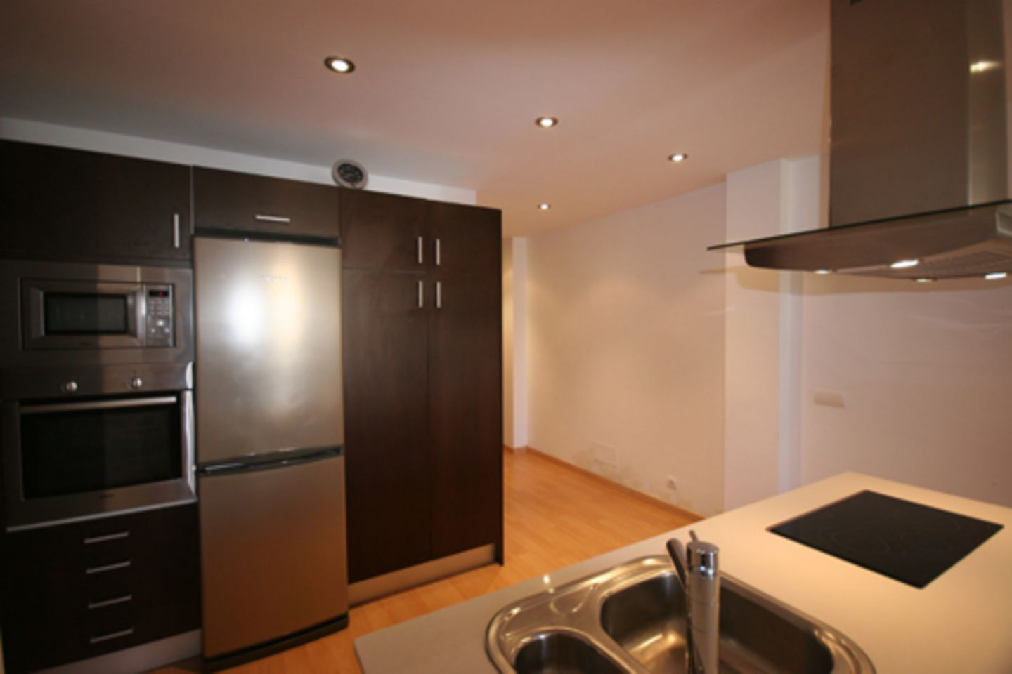 2 Bed Apartment for sale in PUERTO POLLENSA 5