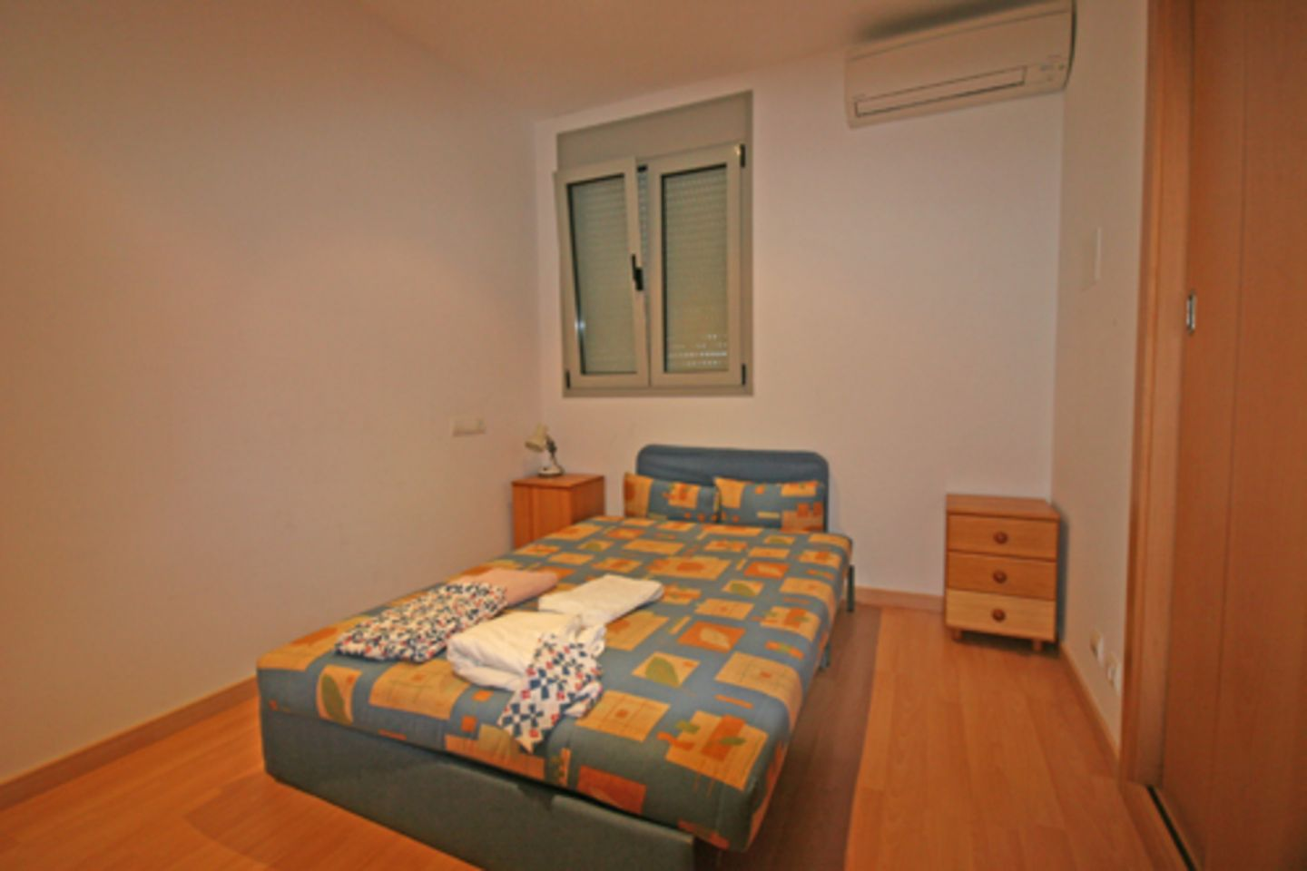 2 Bed Apartment for sale in PUERTO POLLENSA 7