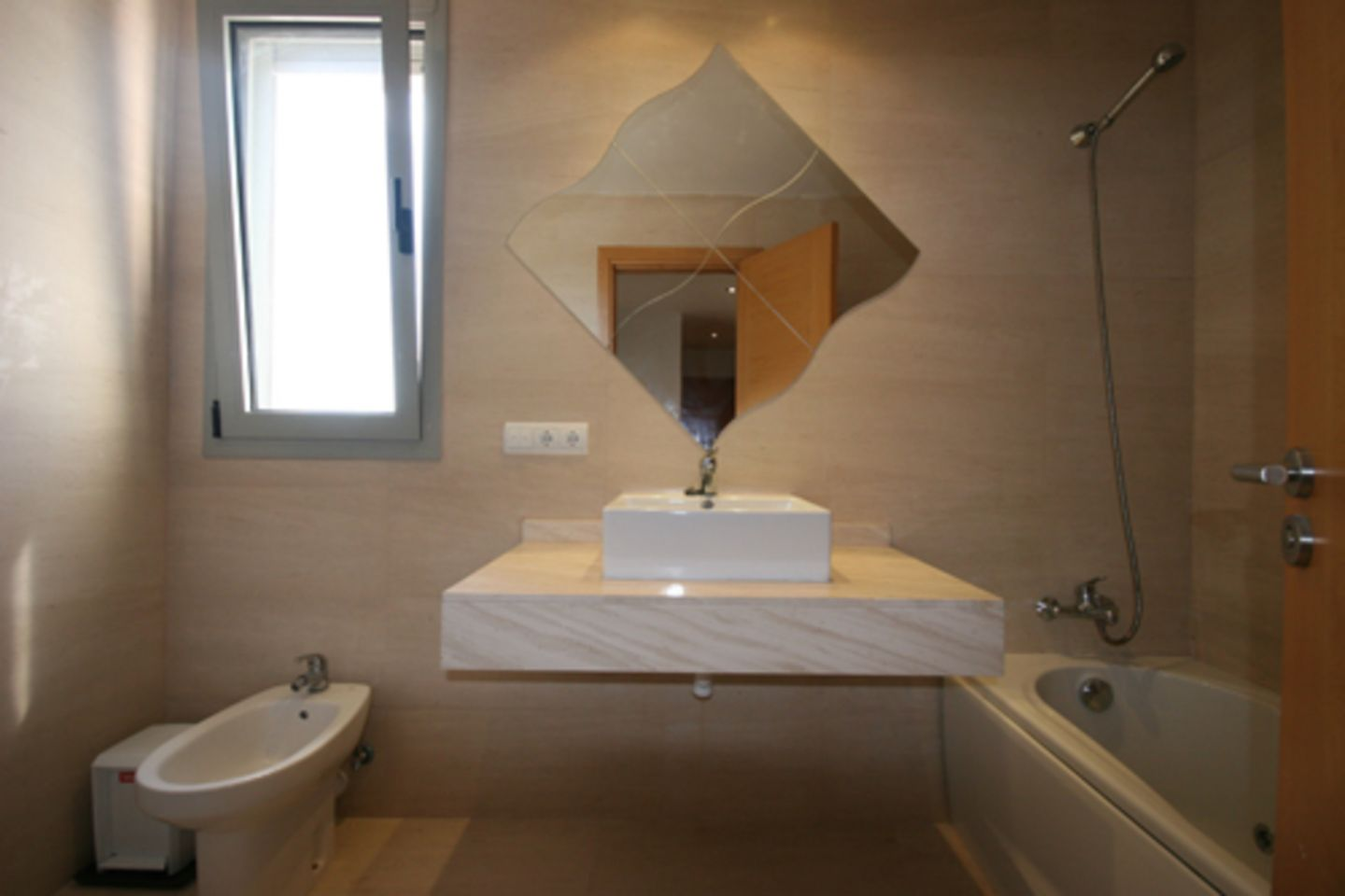 2 Bed Apartment for sale in PUERTO POLLENSA 8