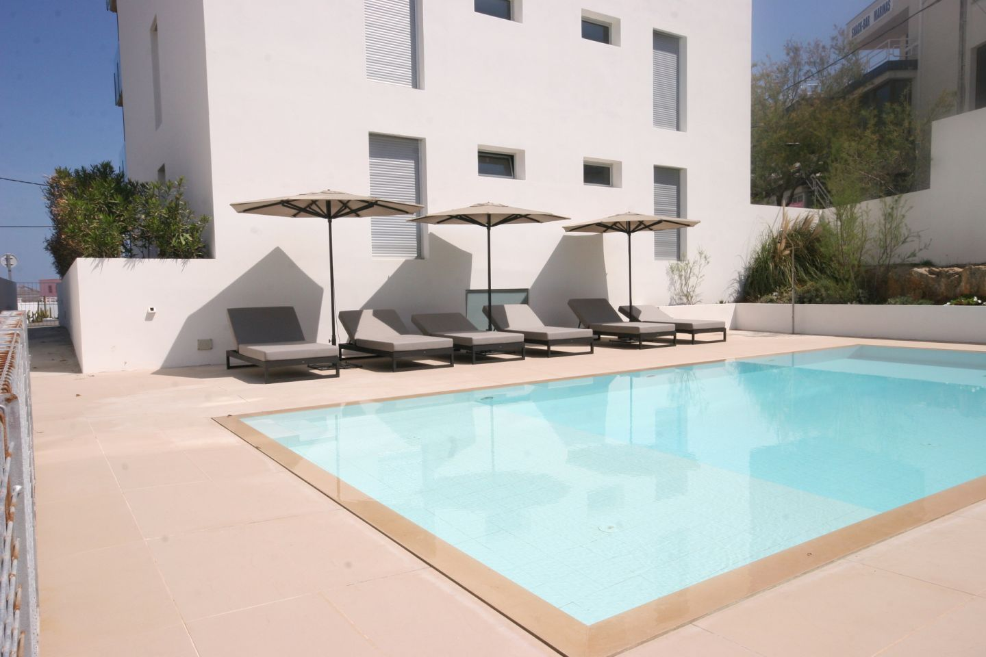 2 Bed Penthouse for sale in Cala San Vicente 14