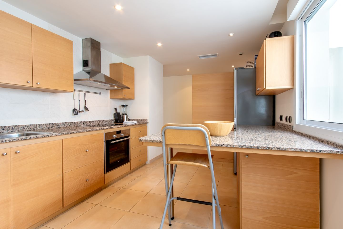3 Bed Apartment for sale in PUERTO POLLENSA 7