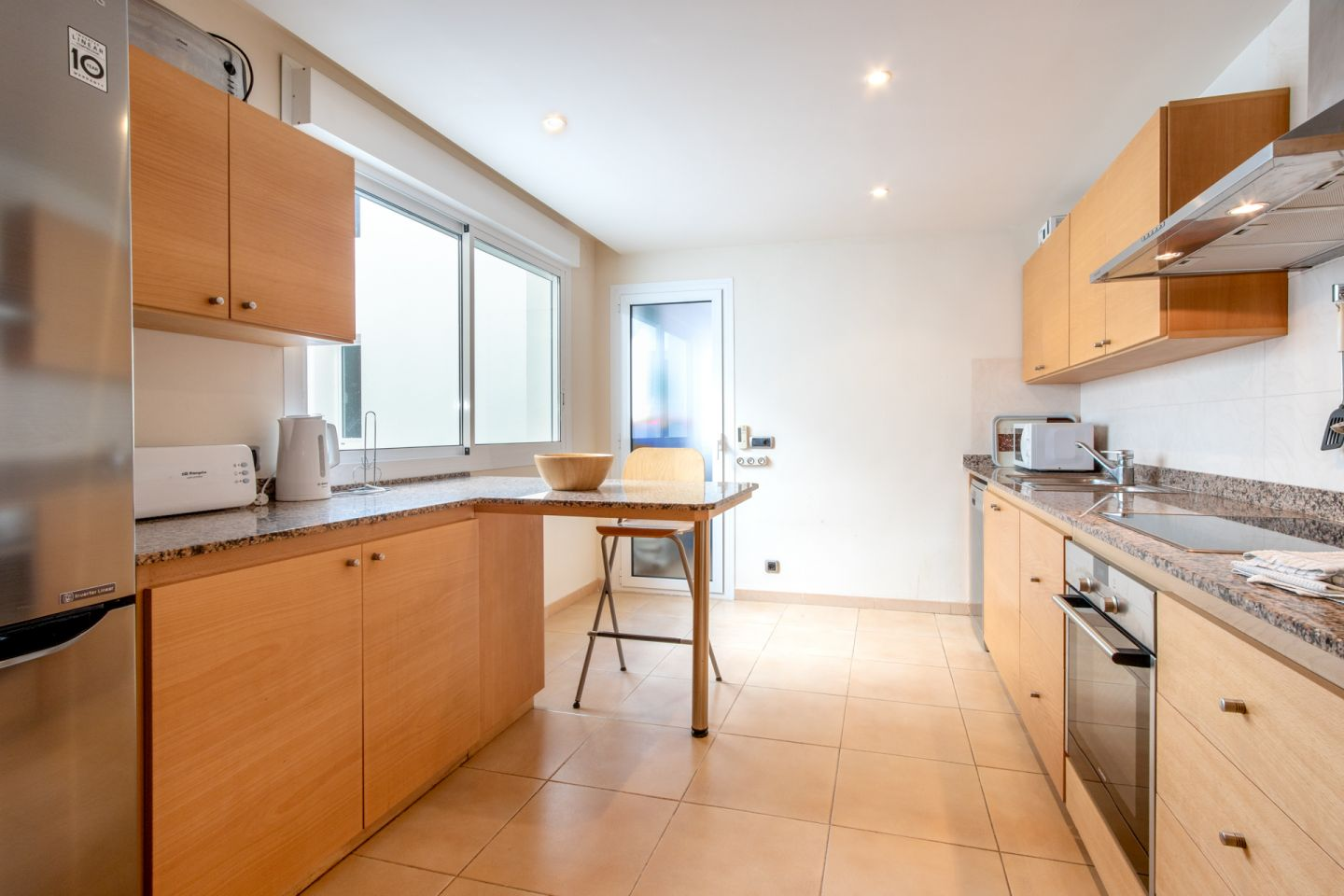 3 Bed Apartment for sale in PUERTO POLLENSA 8