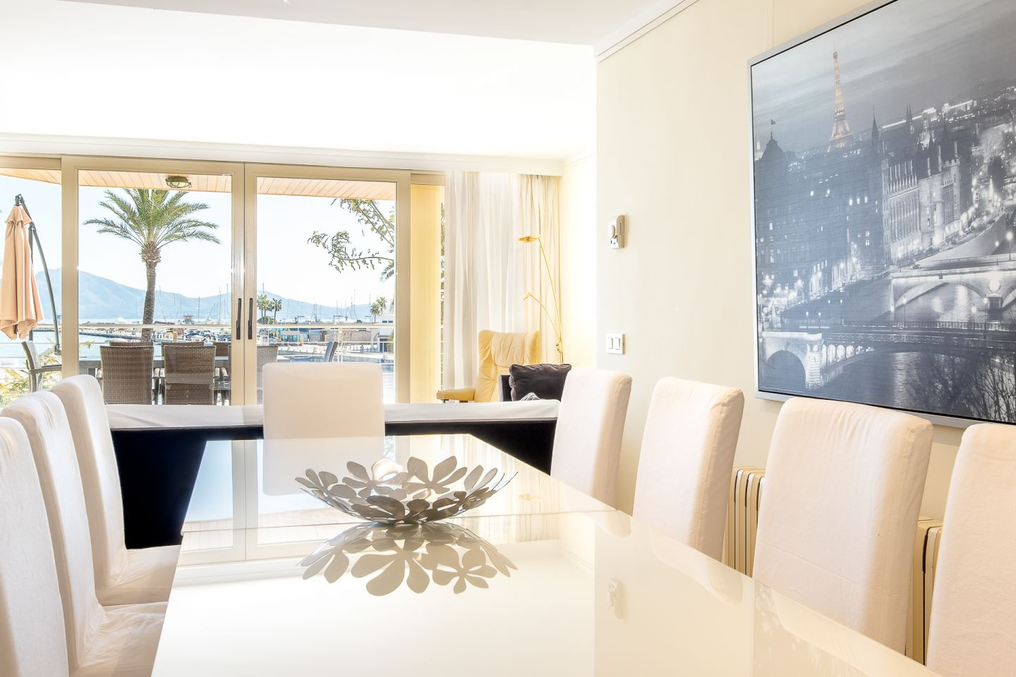 5 Bed Apartment for sale in Puerto Pollensa 4