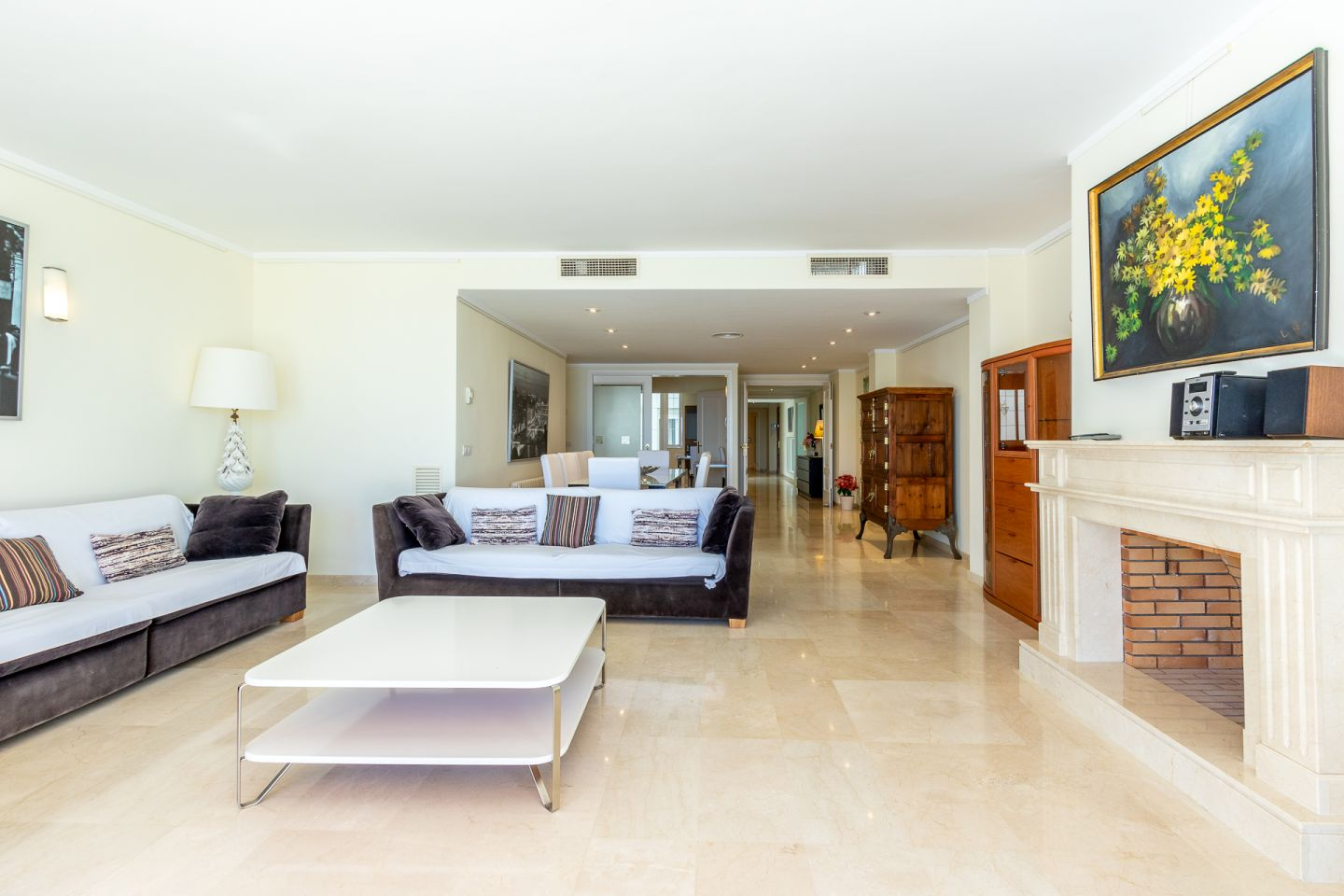 5 Bed Apartment for sale in Puerto Pollensa 5