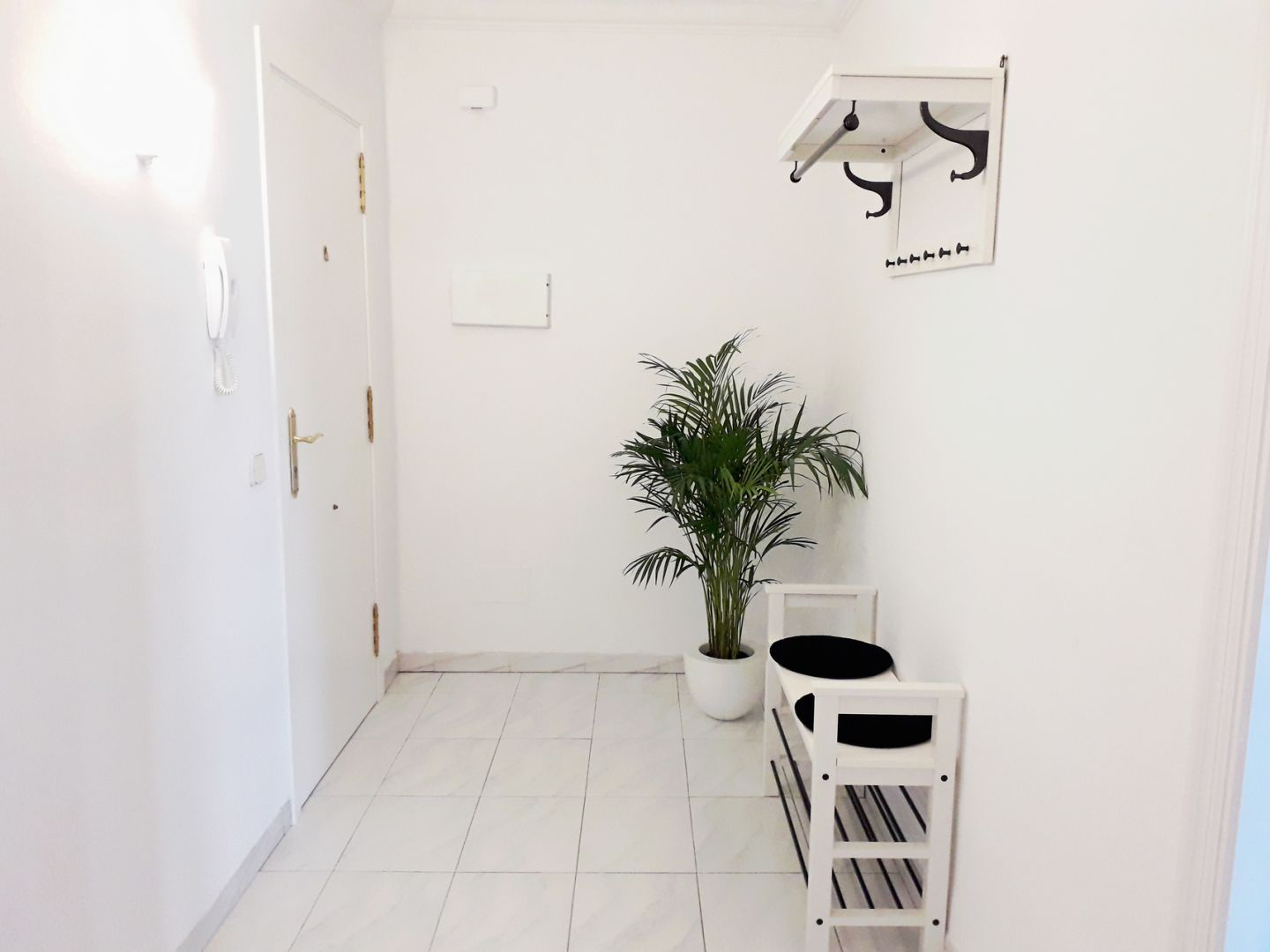 3 Bed Apartment for sale in Puerto Alcudia 9