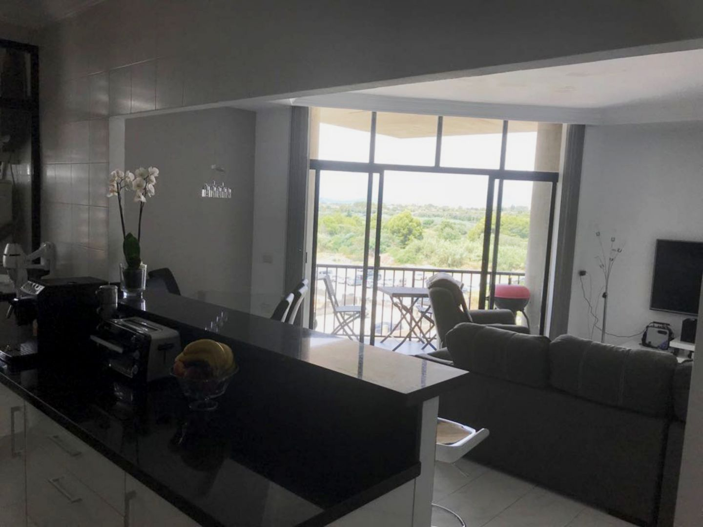 3 Bed Apartment for sale in Puerto Alcudia 2
