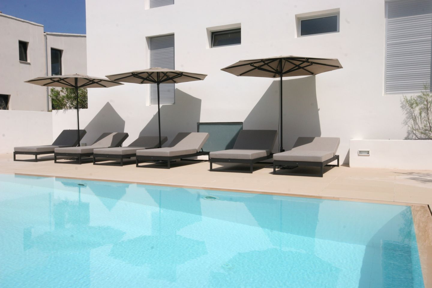 2 Bed Building for sale in Cala San Vicente 4