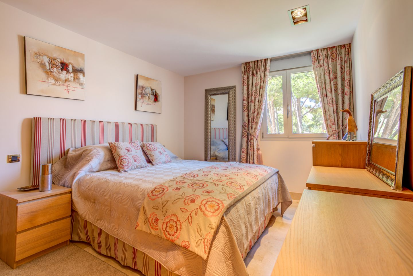 3 Bed Apartment for sale in Puerto Pollensa 9