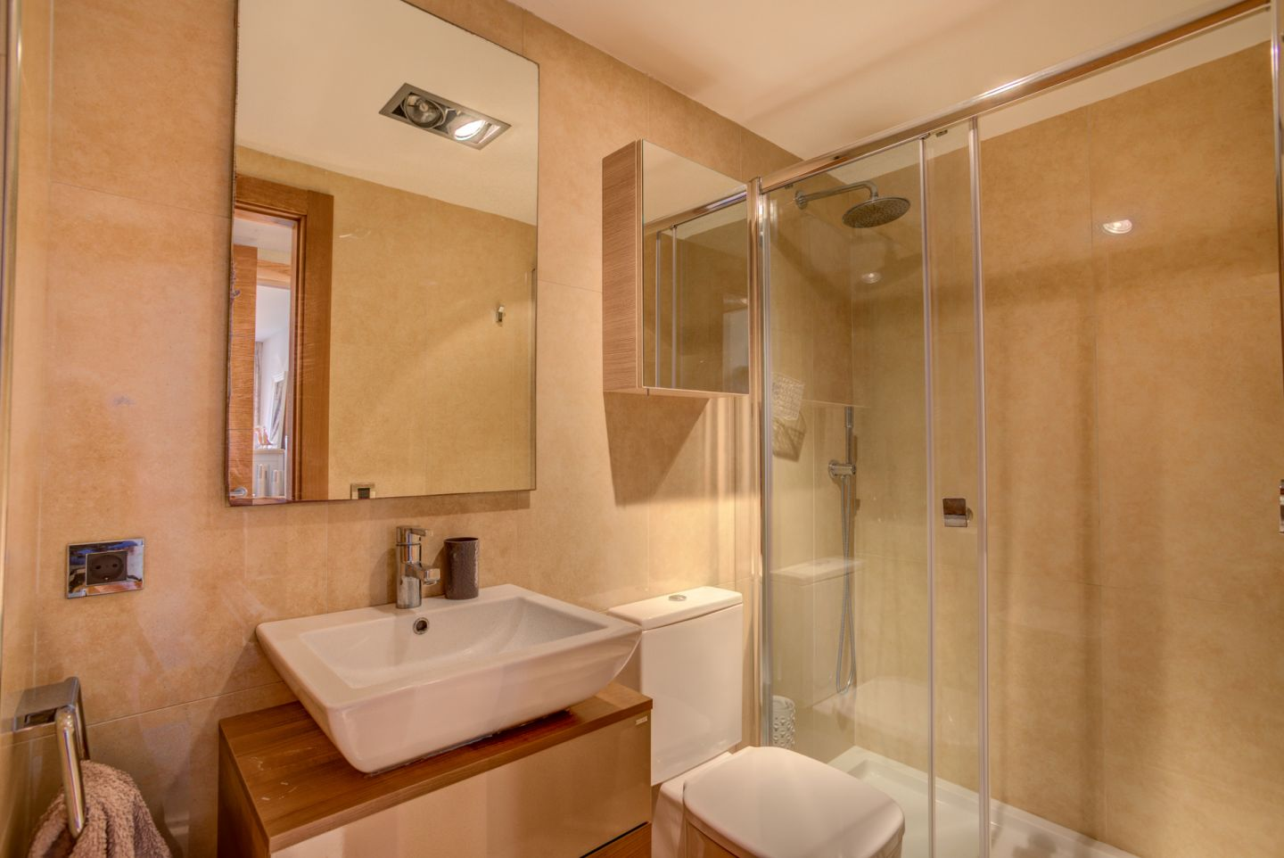 3 Bed Apartment for sale in Puerto Pollensa 12