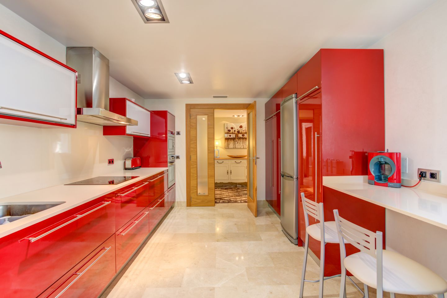 3 Bed Apartment for sale in Puerto Pollensa 3