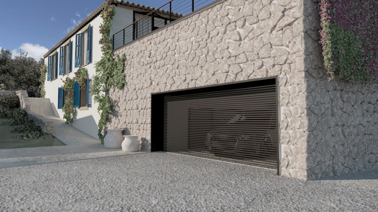 4 Bed Urban Land for sale in Pollensa 1