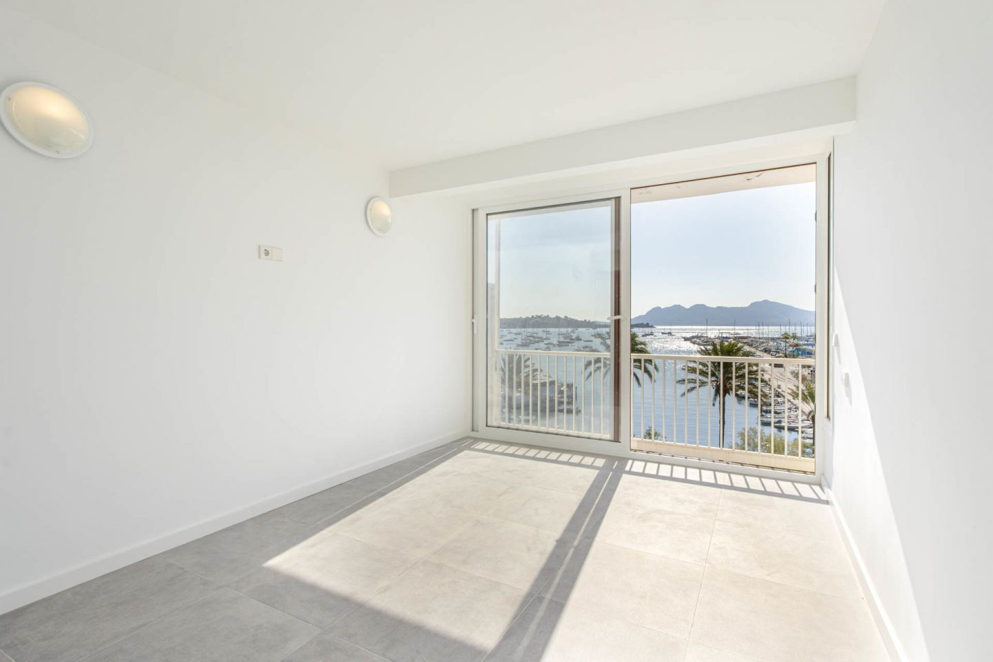 4 Bed Apartment for sale in PUERTO POLLENSA 11