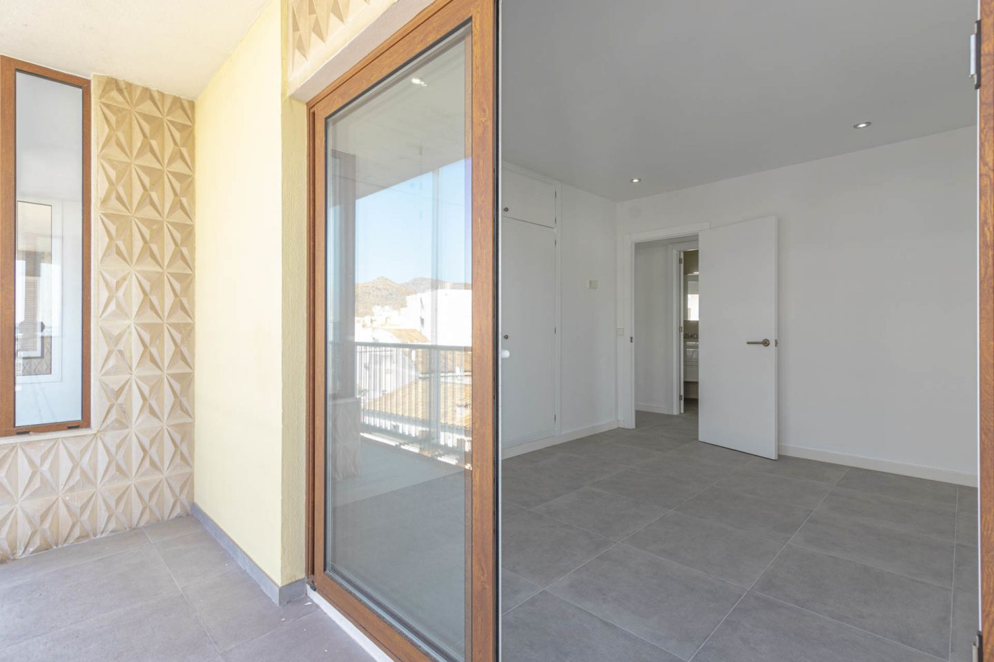 4 Bed Apartment for sale in PUERTO POLLENSA 19