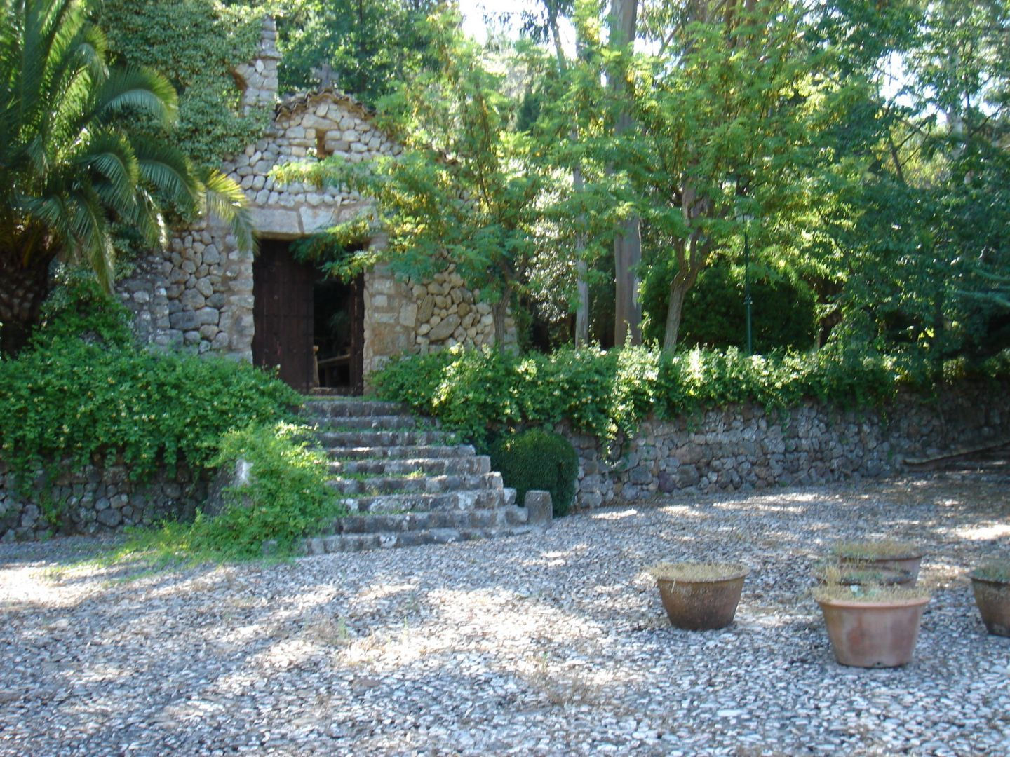11 Bed Countryside House for sale in ESCORCA 11