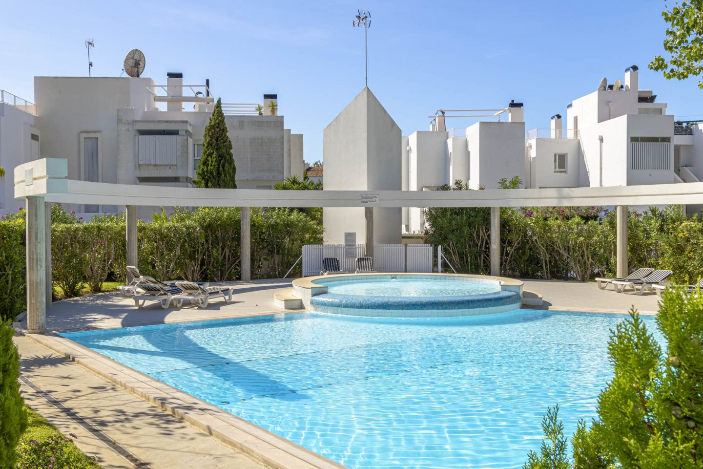 5 Bed Townhouse for sale in Puerto Pollensa 9