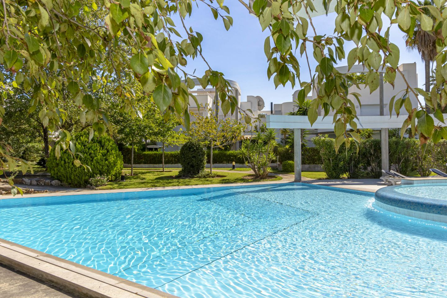 5 Bed Townhouse for sale in Puerto Pollensa 1