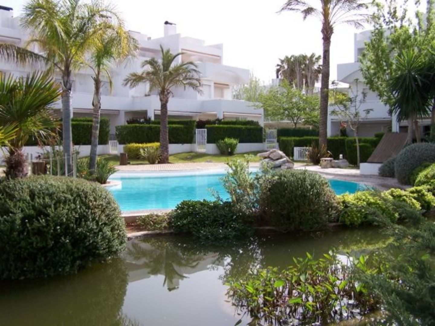 4 Bed Townhouse for sale in PUERTO POLLENSA 2