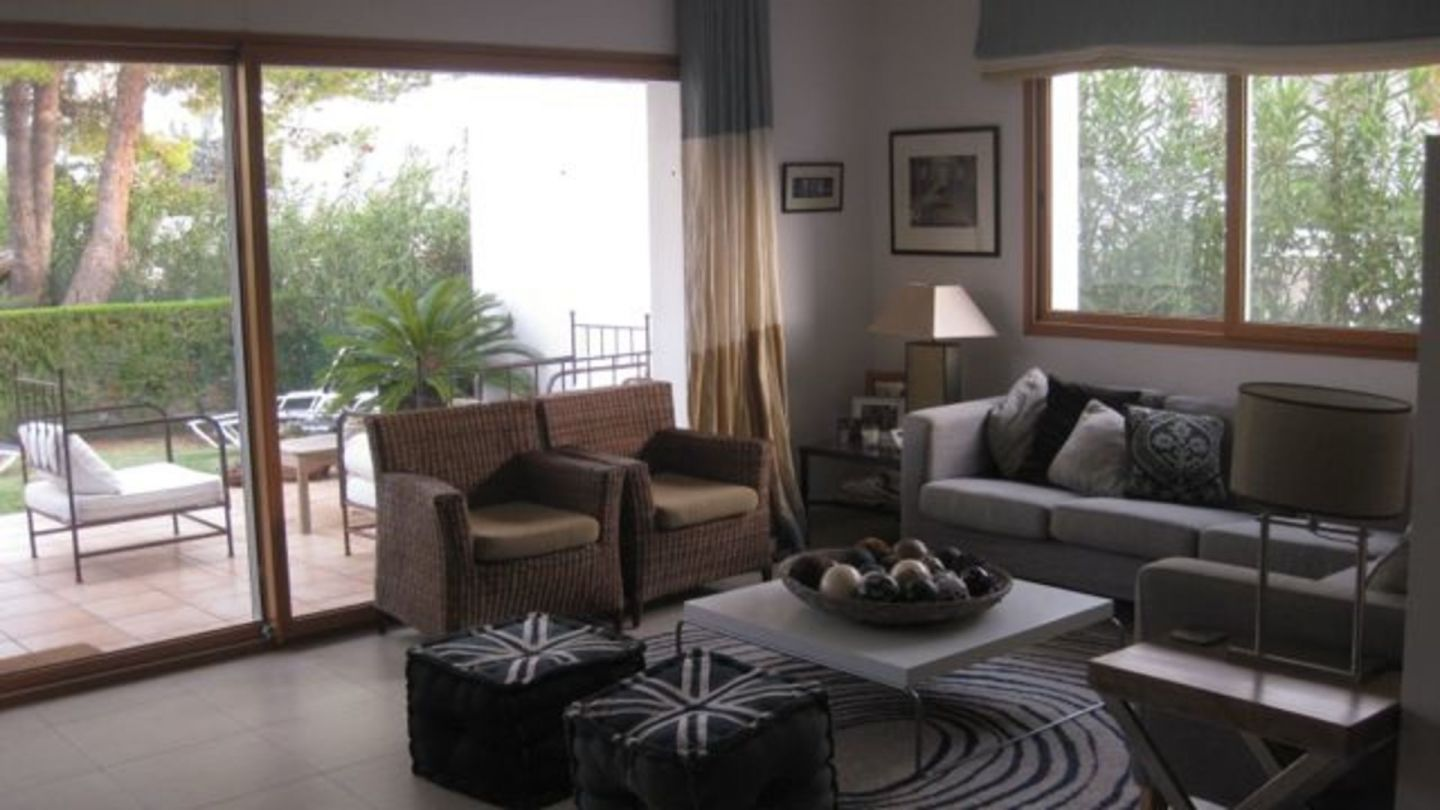 4 Bed Townhouse for sale in PUERTO POLLENSA 4