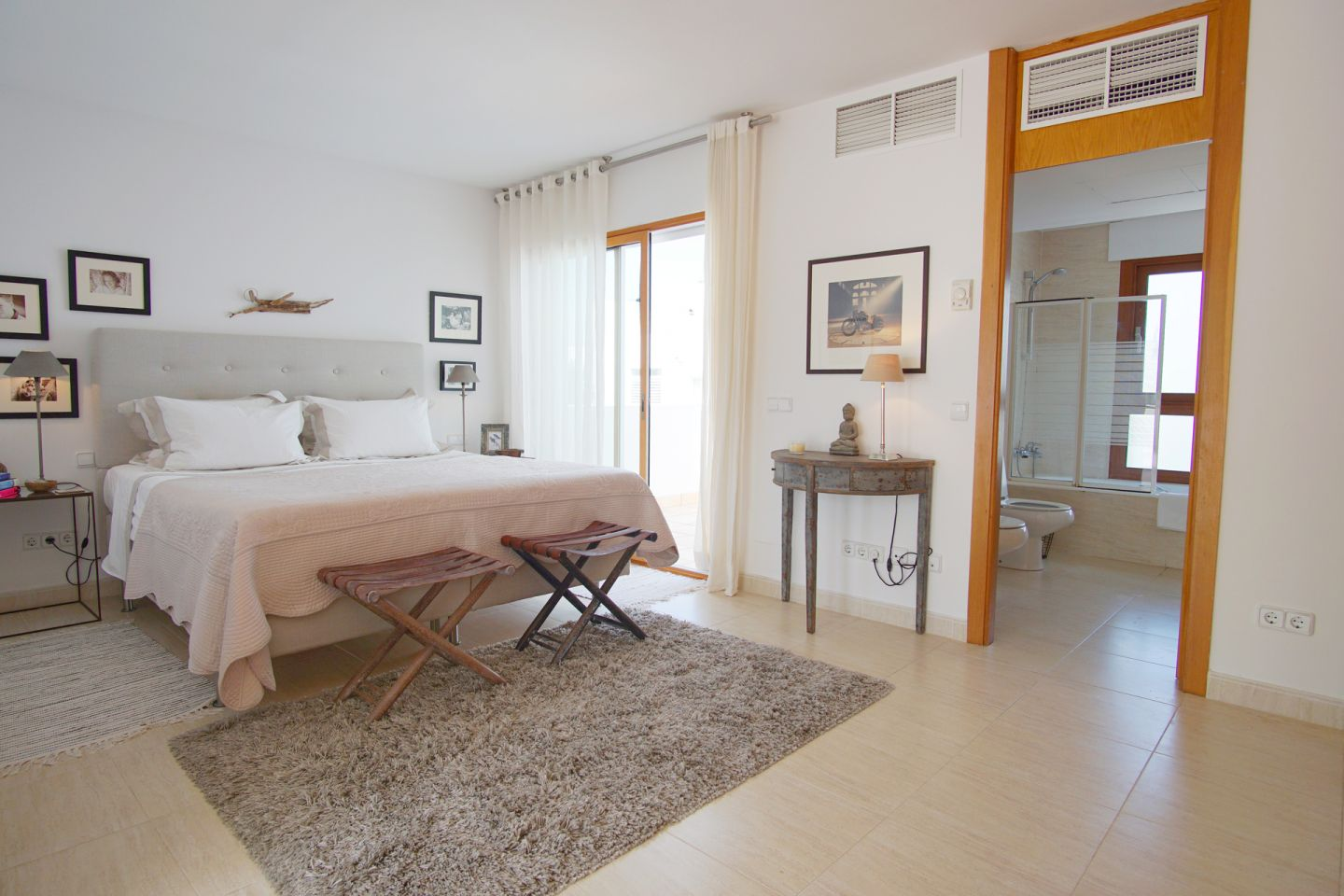 4 Bed Townhouse for sale in PUERTO POLLENSA 5