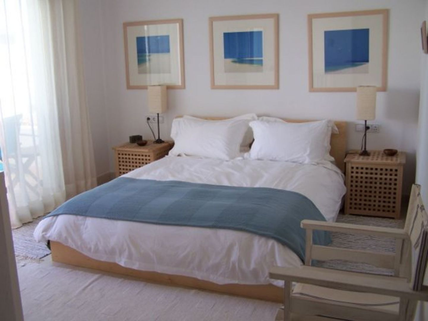 4 Bed Townhouse for sale in PUERTO POLLENSA 6
