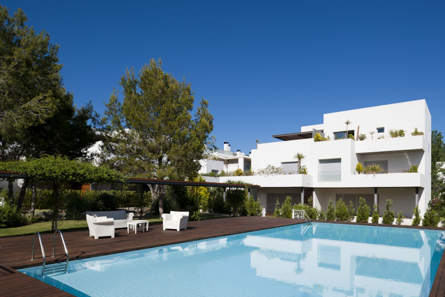 4 Bed Villa for sale in PUERTO POLLENSA 12