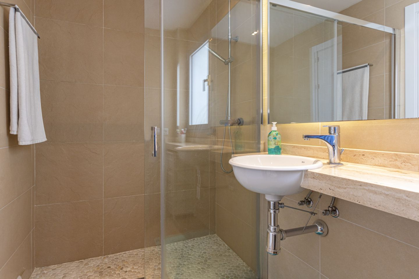 3 Bed Apartment for sale in Puerto Pollensa 13