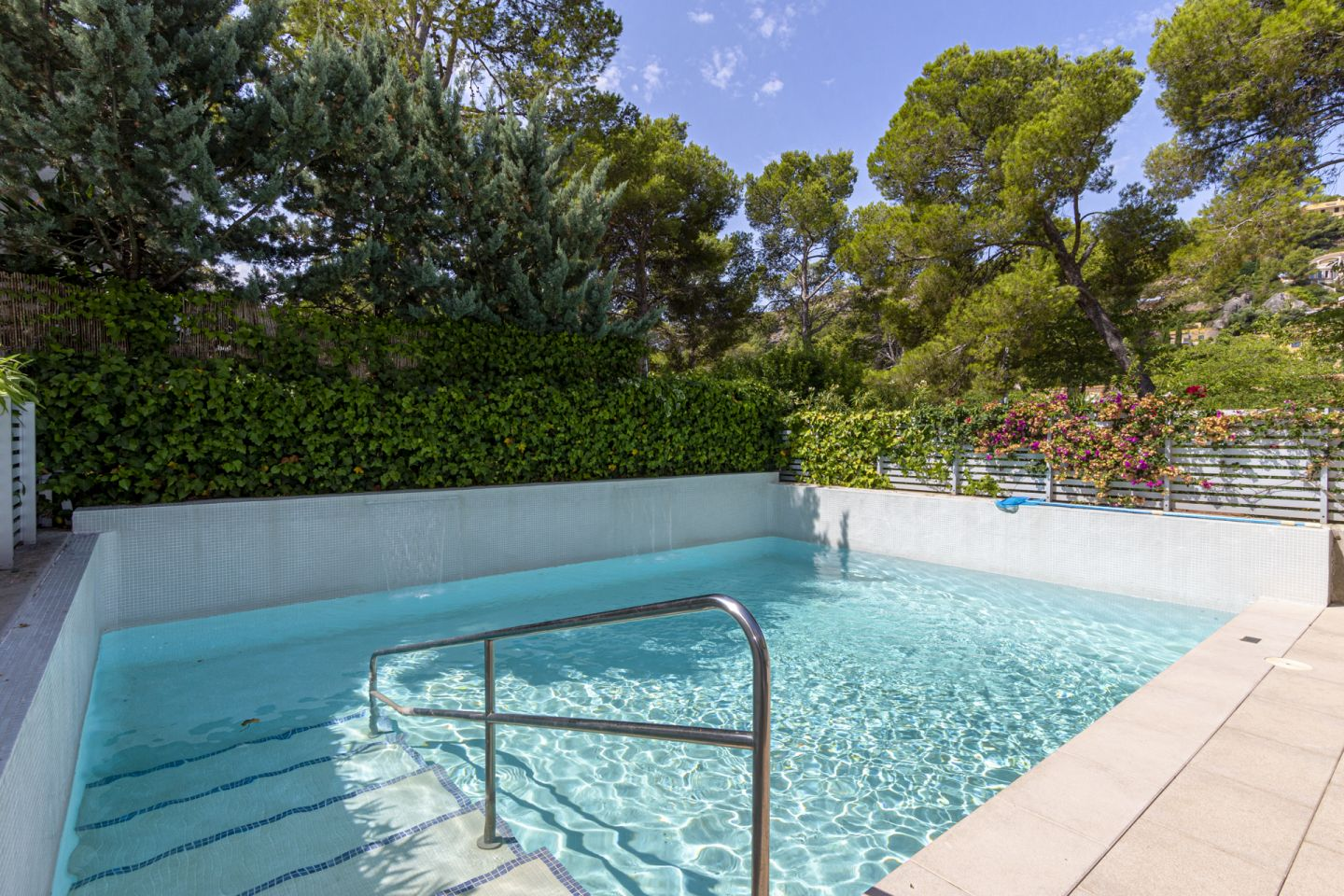 3 Bed Apartment for sale in Puerto Pollensa 18