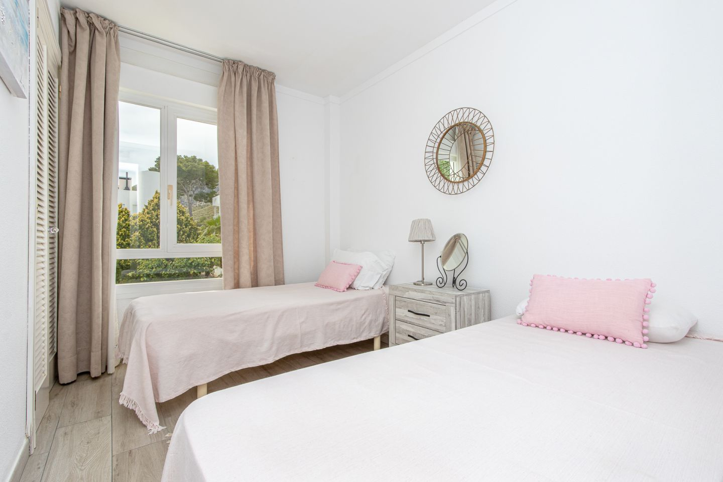 3 Bed Apartment for sale in Puerto Pollensa 11
