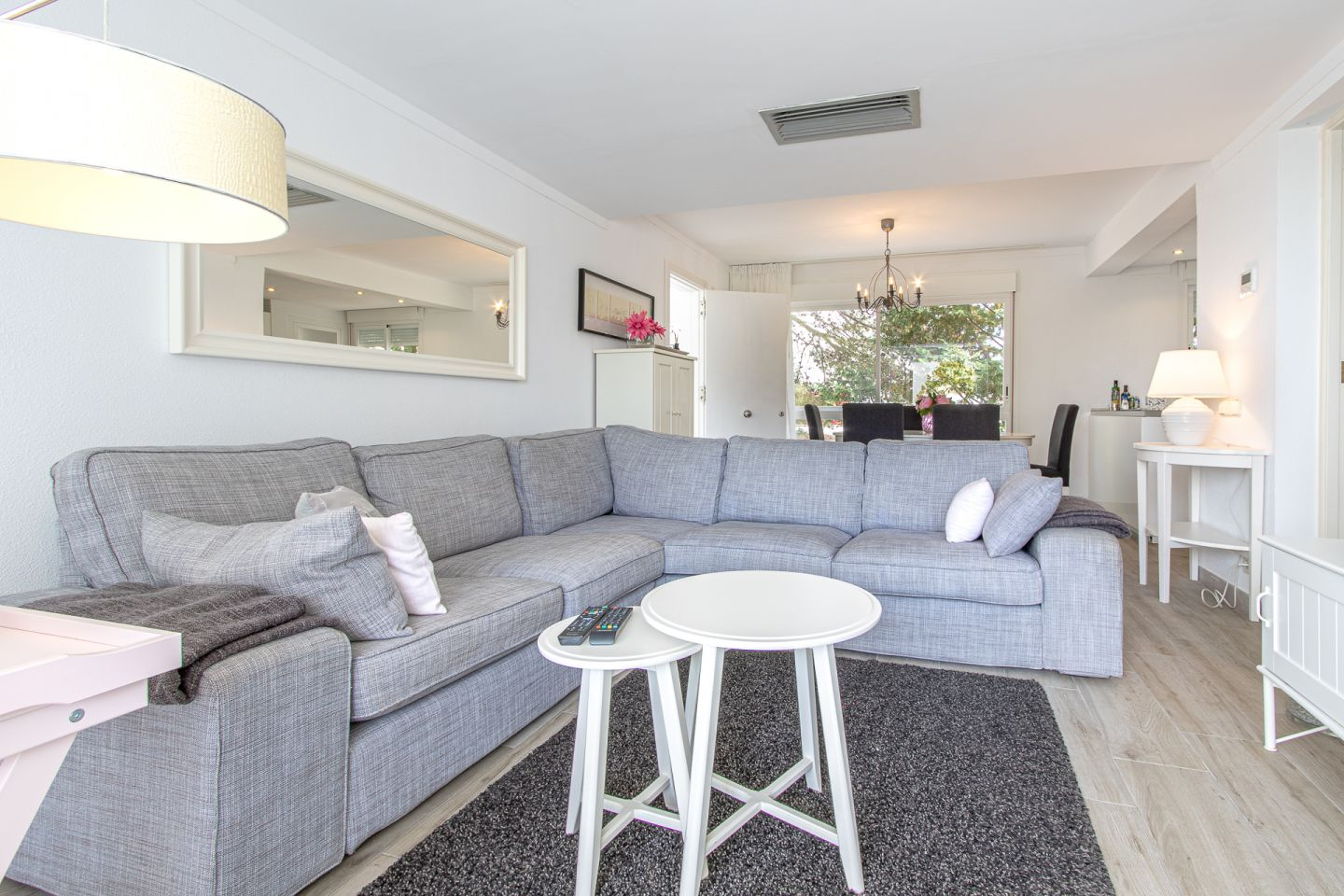 3 Bed Apartment for sale in Puerto Pollensa 4